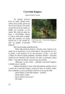 Wersyjŏ PDF